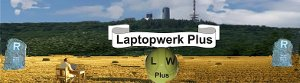 Laptopwerk