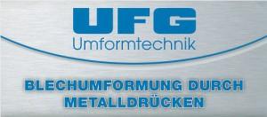 Logo_UFG Gotha_