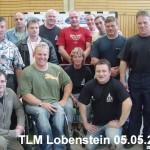 tlm_lobenstein_2007