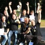Mannschaftsbild-Giessen-Cup-2011