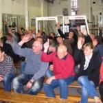 Mitgliederversammlung_2012_