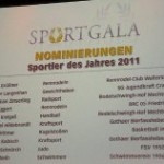 Nominierung-Sportgala-2012_link