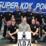 super_kdk_2011