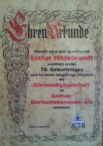 Ehrenurkunde_Lothar_Hildebrandt_2013