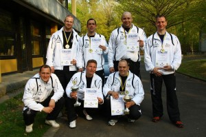 Giessen Cup 2013 086