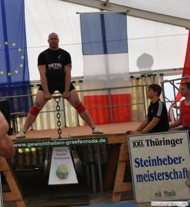 steinheben_2012