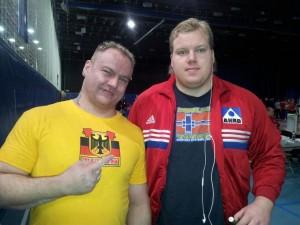 IPF WM Sascha 002