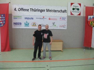 Offener Fitness WK Themar 2014 004