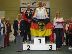 Lothar Hildebrandt