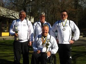 Giessencup 2015 118