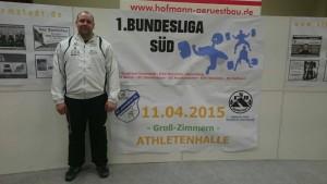 KDK 1. Bundesliga Süd 2015 001