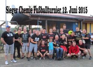 Sportfest Chemie Gotha Ma 01 2015