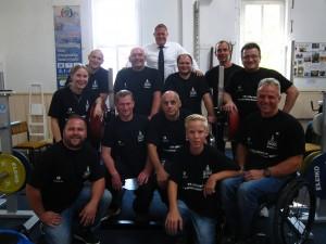 TLM BD Mannschaft R1 2015 123