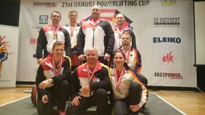 DonauCup 2015 001