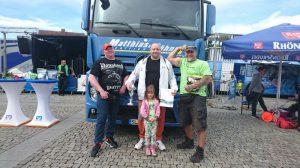 1. Truck ziehen in Bad Salzungen 2016 003