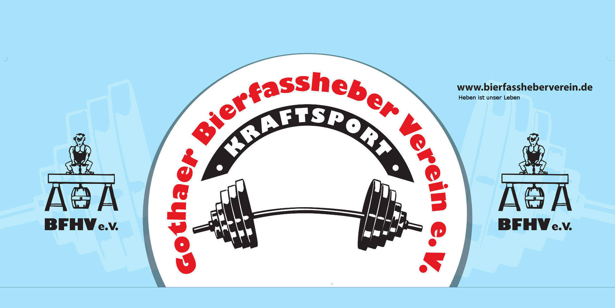 Gothaer Bierfassheberverein e.V.