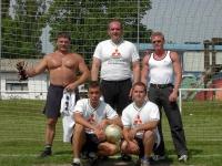 sportfest_chemie_2003_015