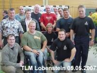 tlm_lobenstein_2007_072