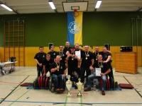 giessen_cup_2012_099