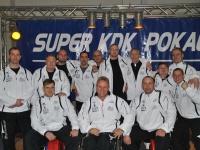 super_kdk_2012_101