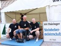 steinheben_2013_054