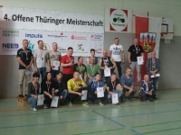 offener_fitness_wk_themar_2014_006