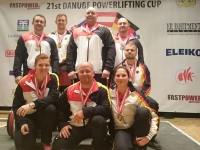 donaucup_2015_001