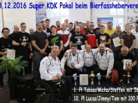 super_kdk_20161203