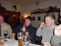 weihnachtsfeier_2002_001