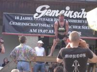 bierfassheben_2003_056