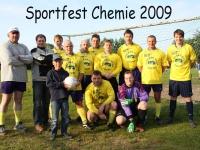 sportfest_chemie_2009_082