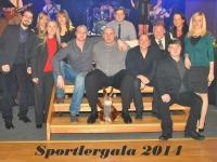 sportgala_2014_024