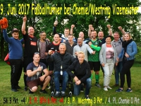 sportfest_chemie_2017_mannschaftsbild