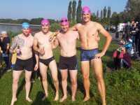 Triathlon_Ratscher_Stausee_2021_005